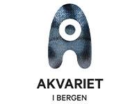 Logo Akvariet i Bergen