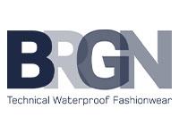 Logo BRGN