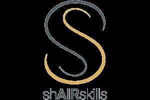 shAIRskills styre