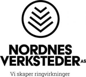 Logo_Nordnes Verksted