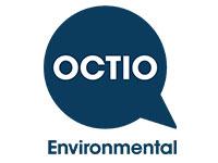 Logo Octio Environmental