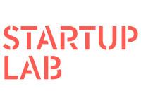 Logo Startup Lab