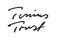 Logo Tinius Trust
